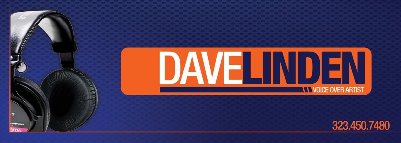 Dave-Linden-Slider-1