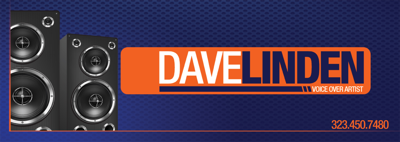 Dave-Linden-Slider-2