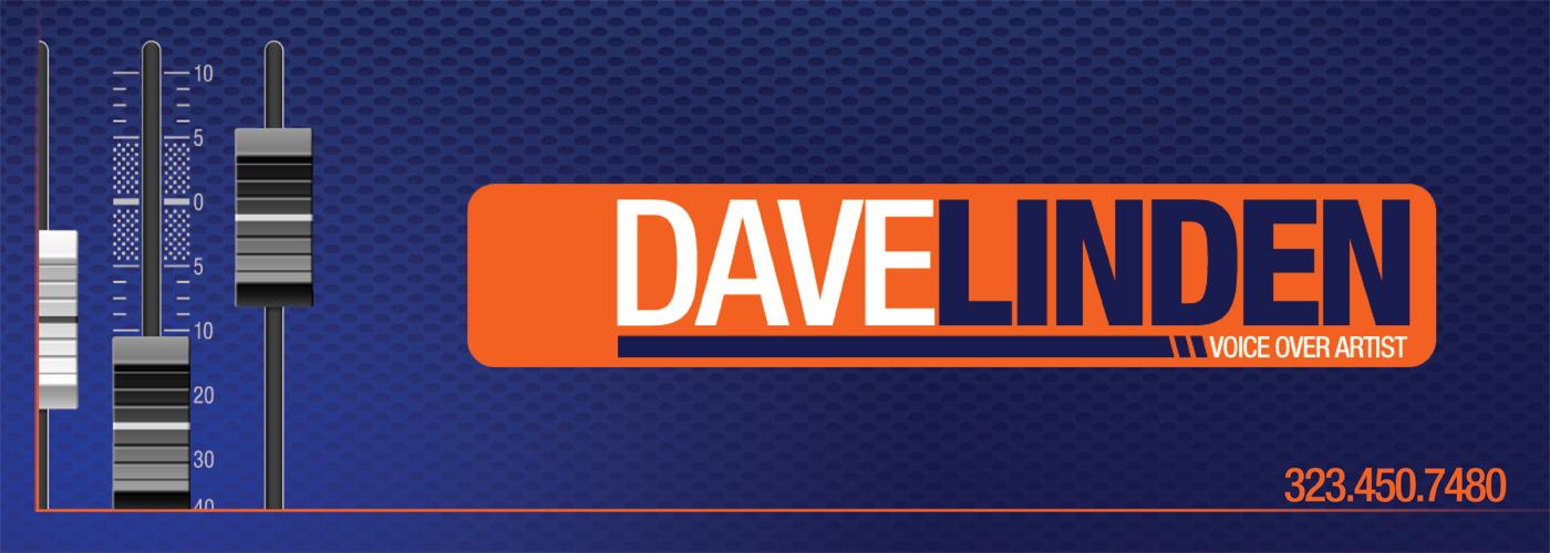 Dave-Linden-Slider-3