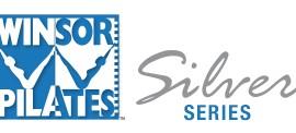 Winsor Pilates Silver Series Infomercial