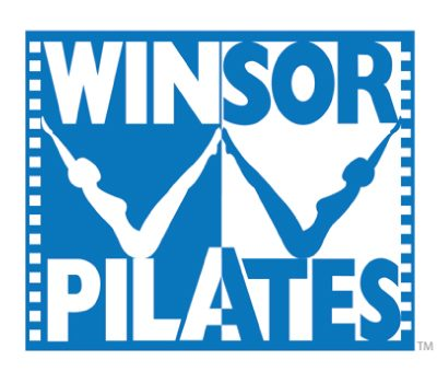 Winsor Pilates Silver Series