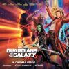 Guardians of the Galaxy Vol. 2 Marvel Entertainment DVD Release