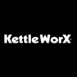KettleWorX Direct Response DRTV Infomercial