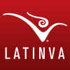 Latinva Dance Fitness Revolution Direct Response DRTV Infomercial