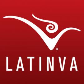 Latinva Dance Fitness Revolution Direct Response DRTV Infomercial