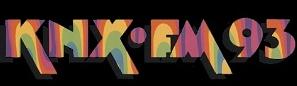 knx fm 93