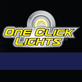 one-click-lights