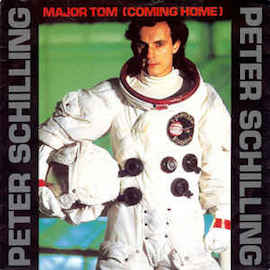 peter schilling major tom