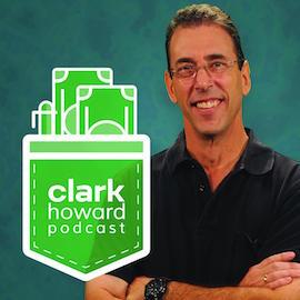 Clark Howard