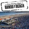 Friday Night Bands on the Beach at the Santa Cruz Beach Boardwalk