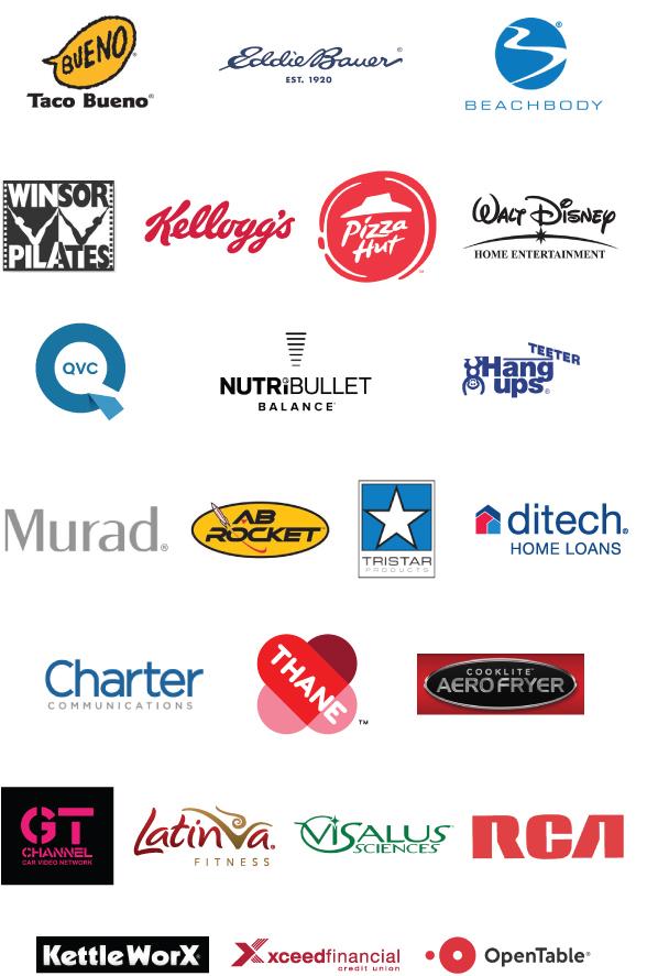 Dave-Linden-Client-Logos