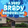 A Very Brady Renovation on HGTV