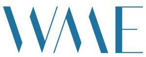 william morris endeavor wme voice over
