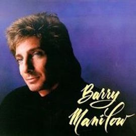 Barry Manilow When The Good Times Come Again