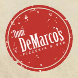 Dom DeMarco Pizzaria and Bar Las Vegas