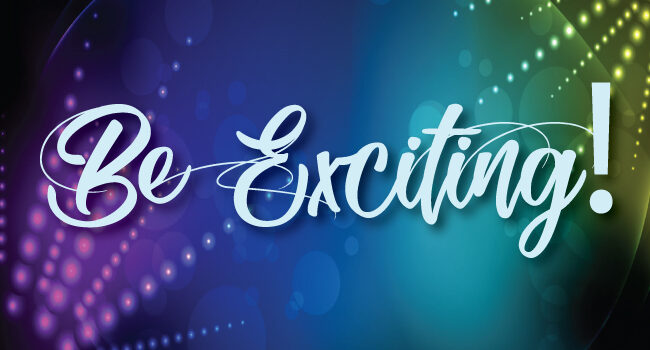 Be-Exciting-Amy-Doering-CBS