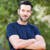 Tony Horton's Power Nation Online Fitness