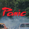 Panic-Wire MR-S ZZW30 New from Panic Made