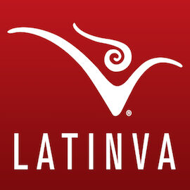 Transform your Body with Latinva Dance Fitness