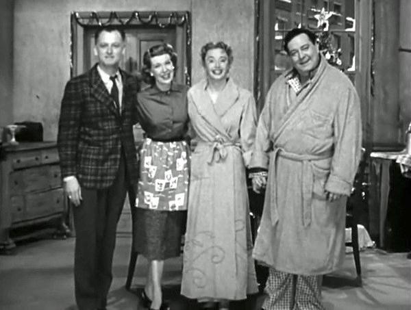 The-Honeymooners-Twas-the-Night-Before-Christmas-1955
