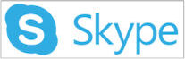 Skype-Dave-Linden-Voice-Over