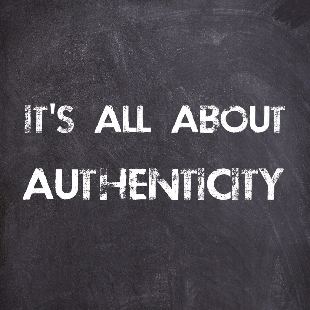 Its-All-About-Authenticity-Dave-Linden-Voiceover