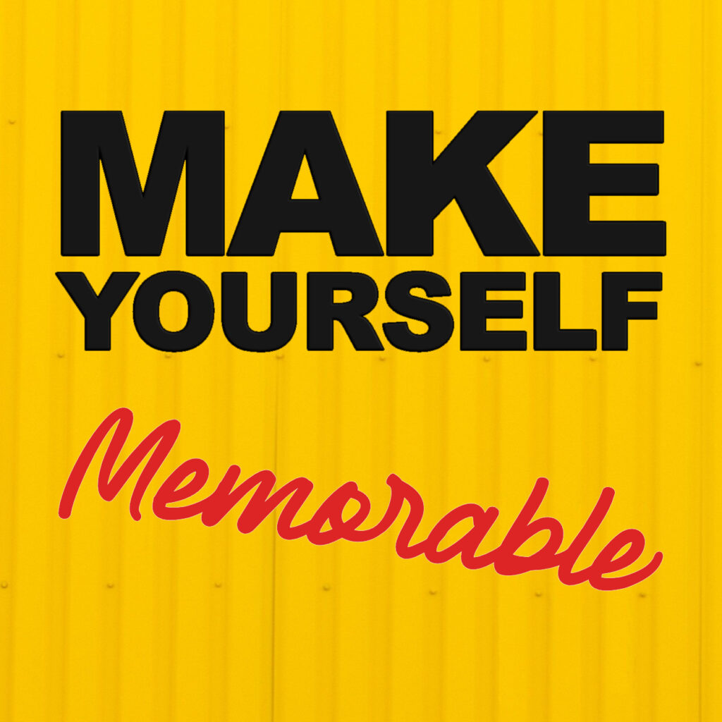 Make-Yourself-Memorable-Dave-Linden-Voiceover