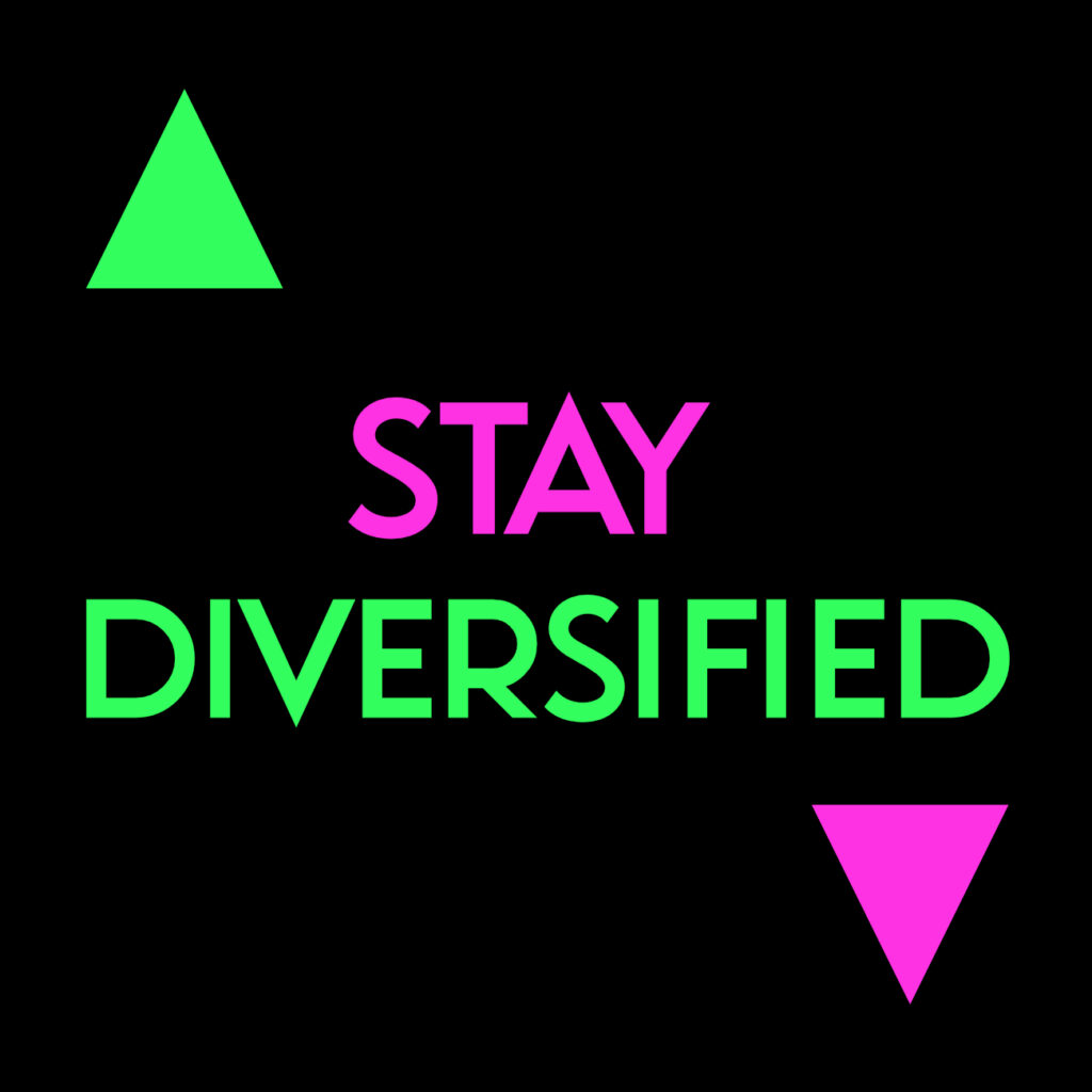 Stay-Diversified-Dave-Linden-Voiceover